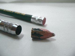 0819-shortpencil-.jpg
