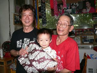 0820-jinnbei-1.jpg