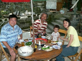 0820-sotode-Hongkong-kusuri-8.jpg