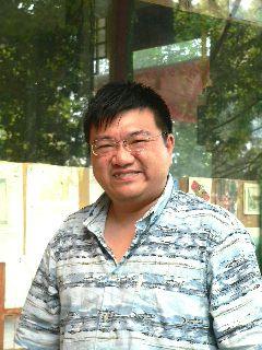 0821-hongkong-3.jpg