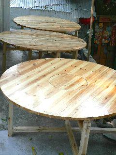 0924-table-1.jpg