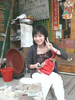 1006-Hunan-isi-3.jpg