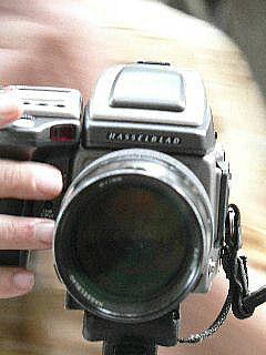 1012-kamera1-Follmi-1.jpg