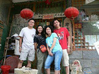 1013-Hongkong4-.jpg