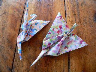 1013-ugoku-origami-1.jpg