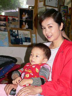 1112-JianWen-1.jpg