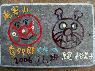 1125-isi-Nawa-.jpg