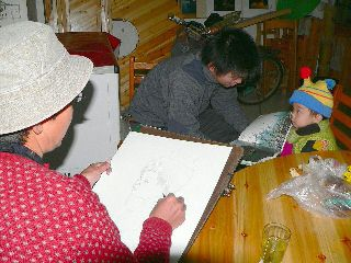 1127-IsobeGahaku-kaiga-1.jpg