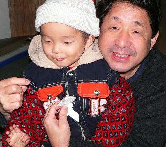 1209-suiei-2origami-2.jpg