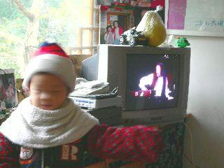 1212-Kitaro-DVD-TV1.jpg