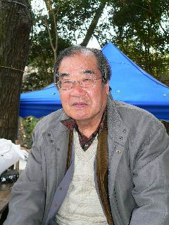 1215-Chibadai-Kinosita-1.jpg