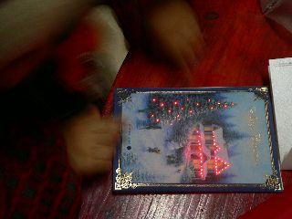 1220-Card-iro-Asaka-Horibe-1.jpg