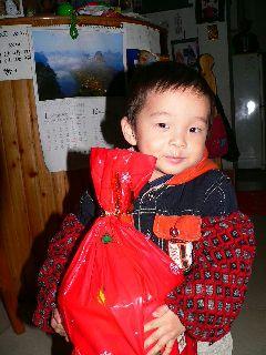 1220-tumiki-Asaka-Horibe-13.jpg