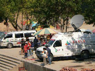 1222-FoshanTV-1.jpg