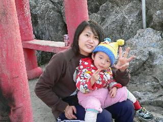 070129-santyou-Takeiti-21.jpg