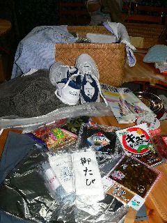 070301-Angnou-okurimono-9.jpg
