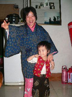 070301-coutokiru-GojyouKimono-11.jpg
