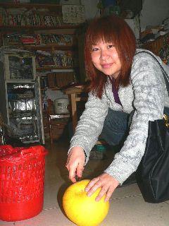 070324-Keirin-Ryugaku-8.jpg