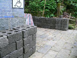 070328-Block-1.jpg