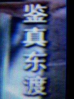 070406-ganjin-%20011.jpg