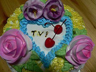 070522-TVcake-.jpg