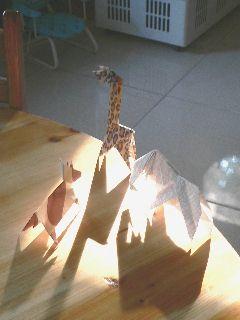 070624-asahi-origami-.jpg