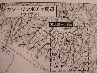 070702-map-Cibet-.jpg
