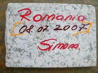 070708-isiita-Romania-007.jpg