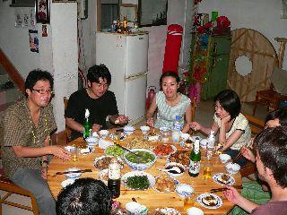 070711-NHKTV-PejinTV-5.jpg