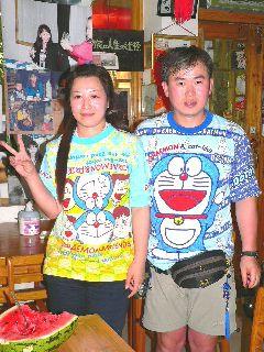 070712-Doraemon-2hito.jpg