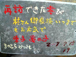 070718-2kaime-isiita-kamenoko-.jpg