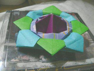 070721-origami-koma-.jpg