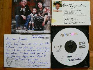 070724-DVD-France-.jpg