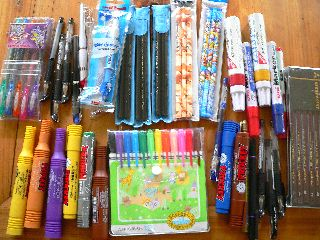 070724-UNI-pencil-.jpg