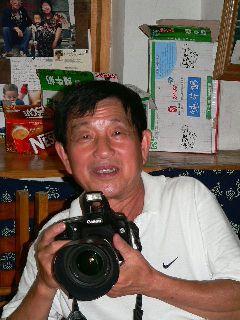 070820-Photogr-7.jpg