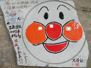070826-Hokudai-isiita-.jpg
