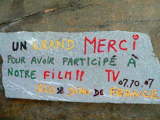 071008-FranceTV-isiita-.jpg