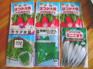071204-FrTamura-Okurimono-tame-.jpg