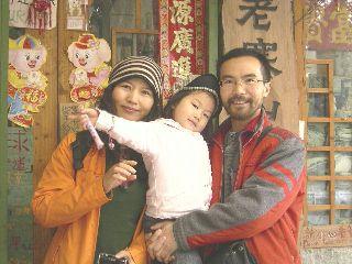 071216-Syuku-ShangHai-.jpg