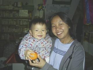 Fr.Sarawaku-20041130.JPG
