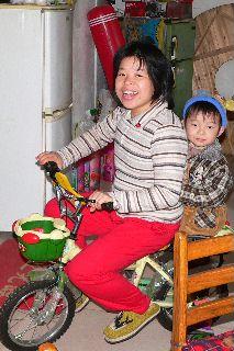 080104-jitensya2-.jpg