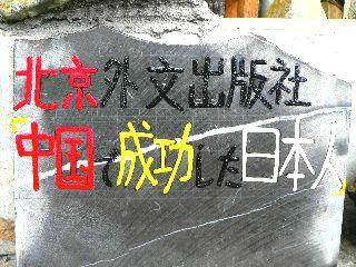 080113-ChinadeSeikounoJ-isiita-.jpg