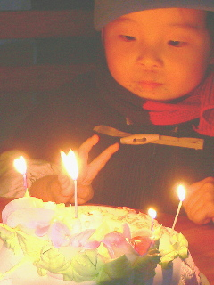 080128-Night-Bathday-Cake-.jpg