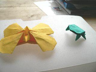 080311-origami-2-.jpg