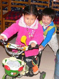 080315-jitensya-tonari-.jpg