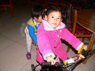 080315-tonarinonyoji-jitensya-.jpg