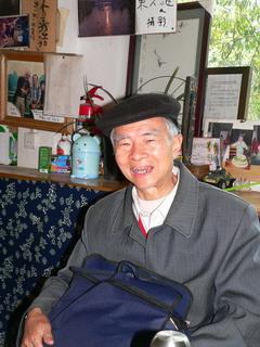 080326-XingJianRaoshu-.jpg