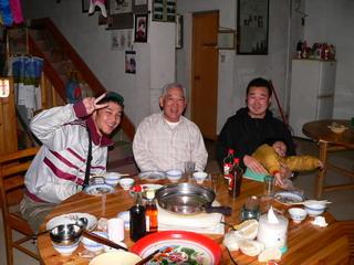 080404-3Japanese-Yuusyoku-.jpg