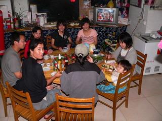 080412-yuusyoku9-.jpg