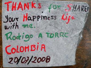 080721-Colombia-.jpg